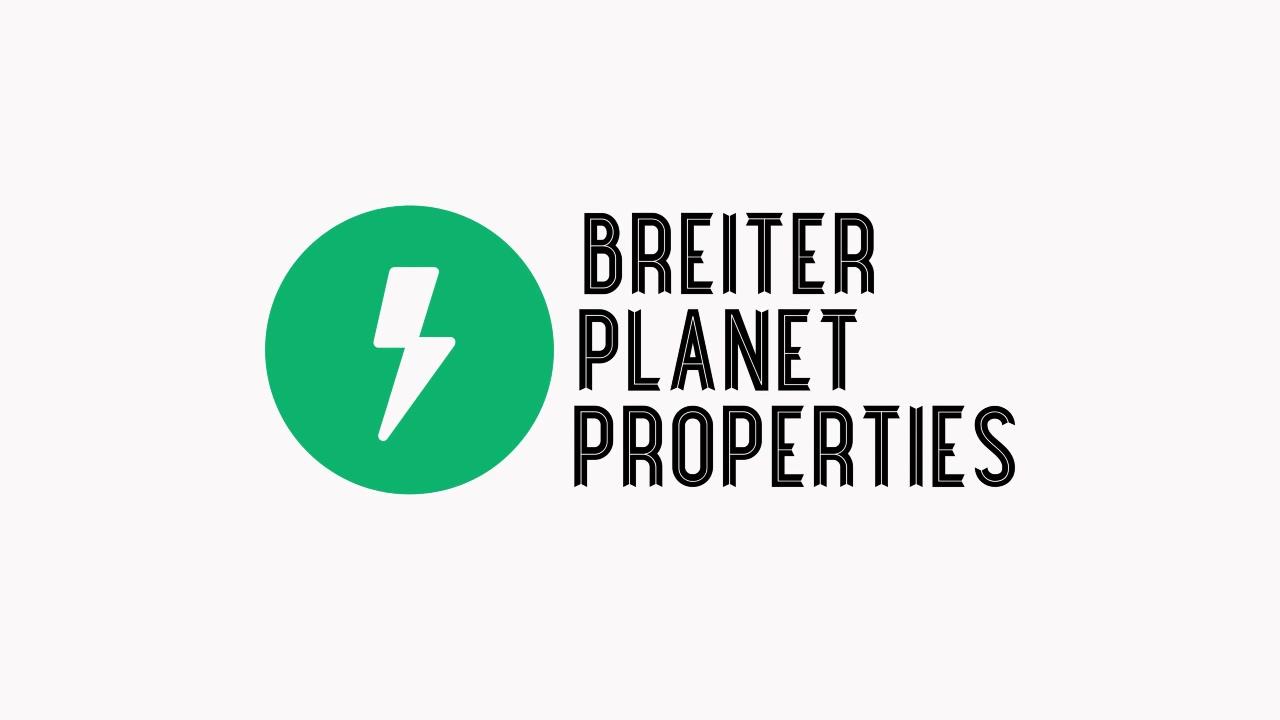 Breiter Planet Final-2