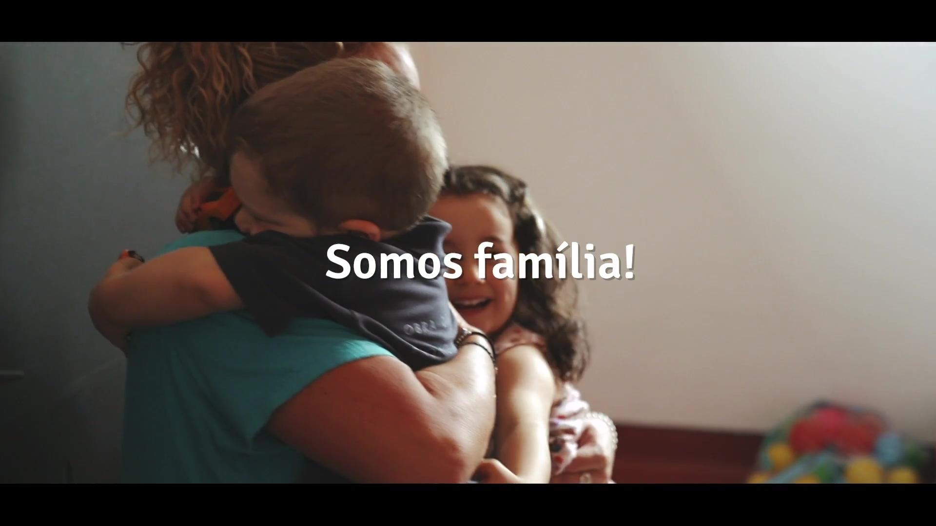 English For Life | Somos Familia