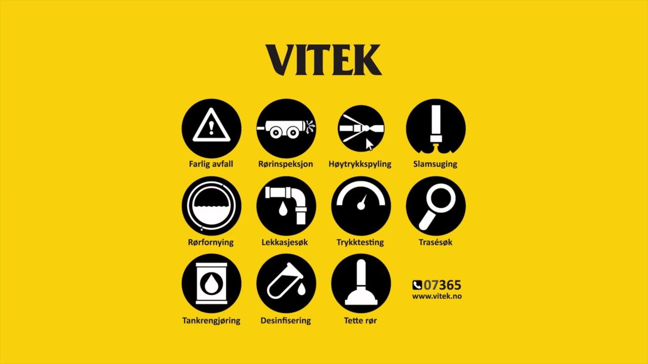Vitek_Spylefilm