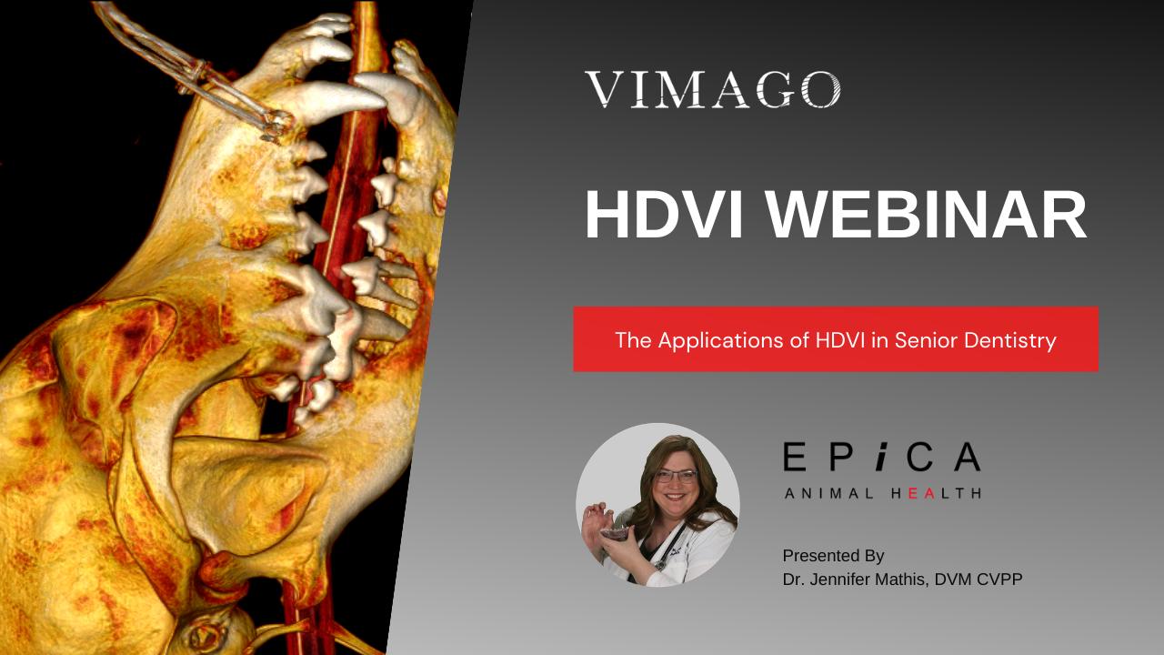EAH_2021_Webinar_Jennifer-Mathis-DVM-4-30-21-HighRes