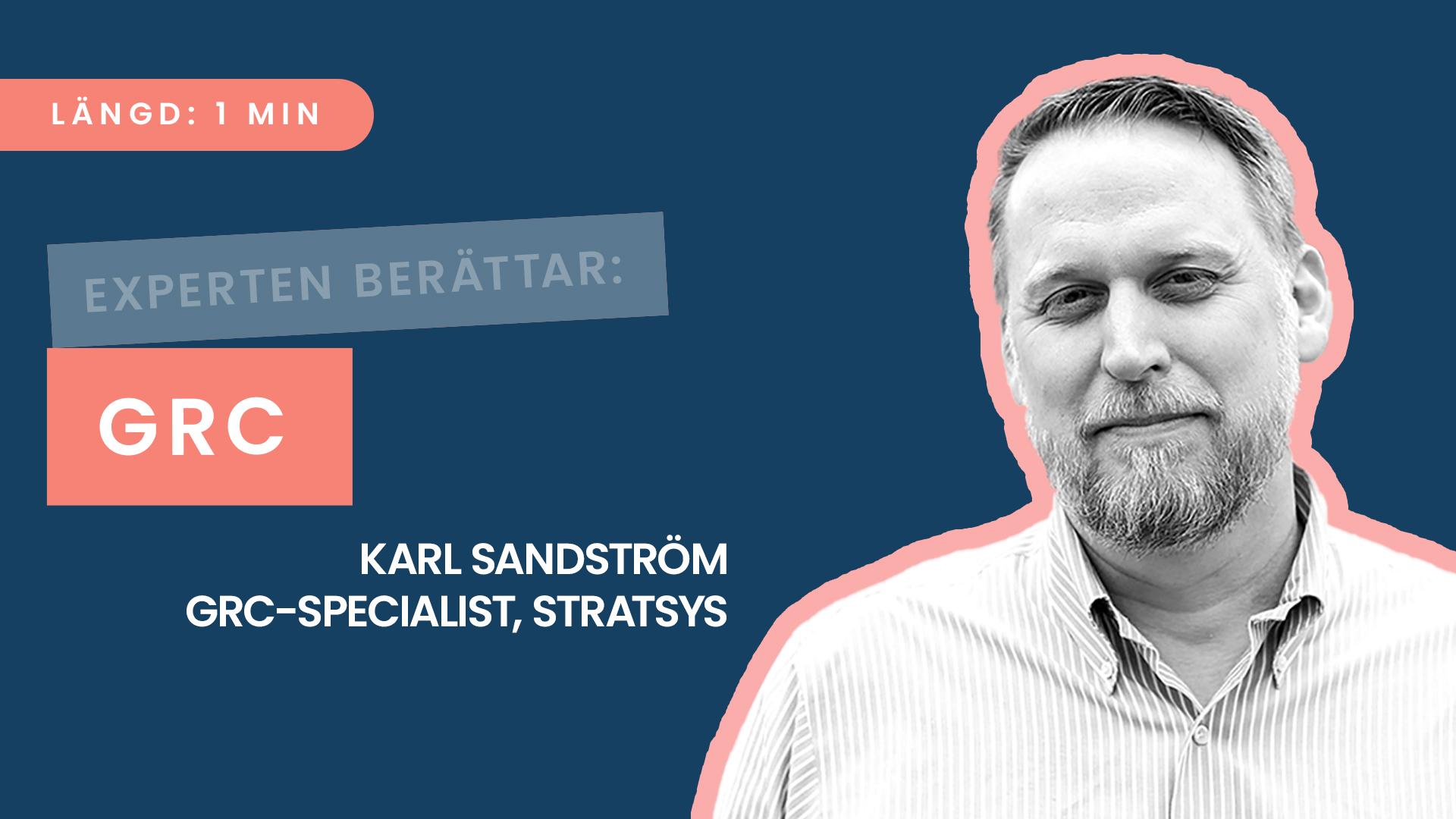 Karl - GRC_v2