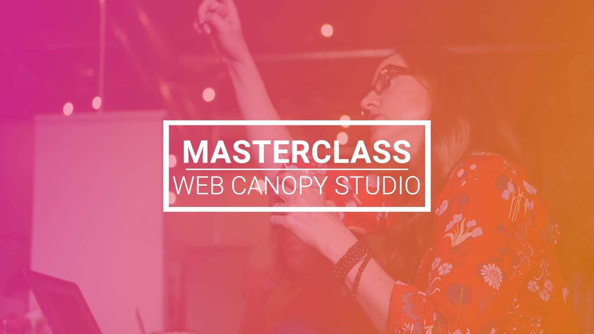 masterclass-ad