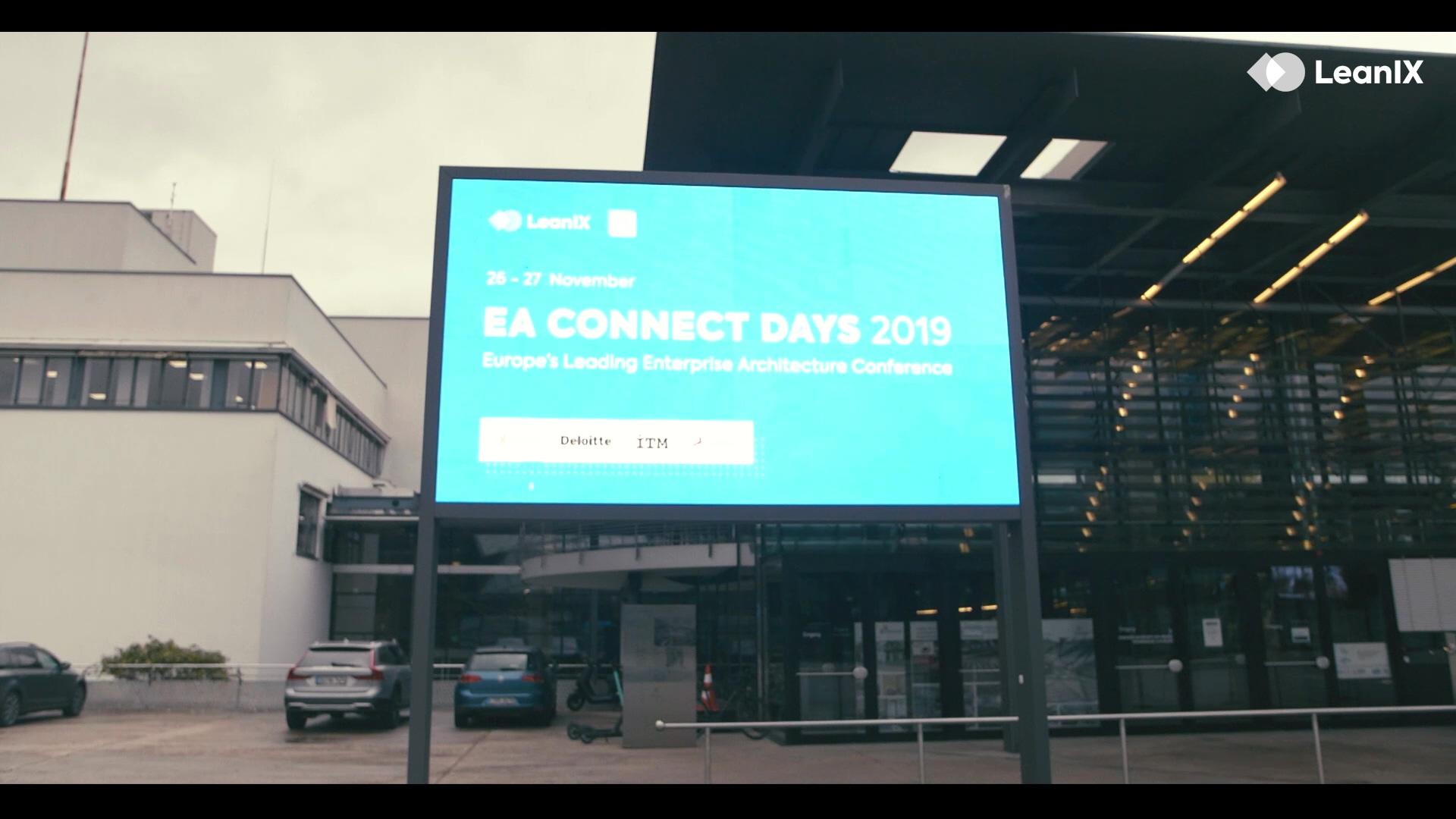 EA_Connect_Days_Eventdoku_Dauerlogo