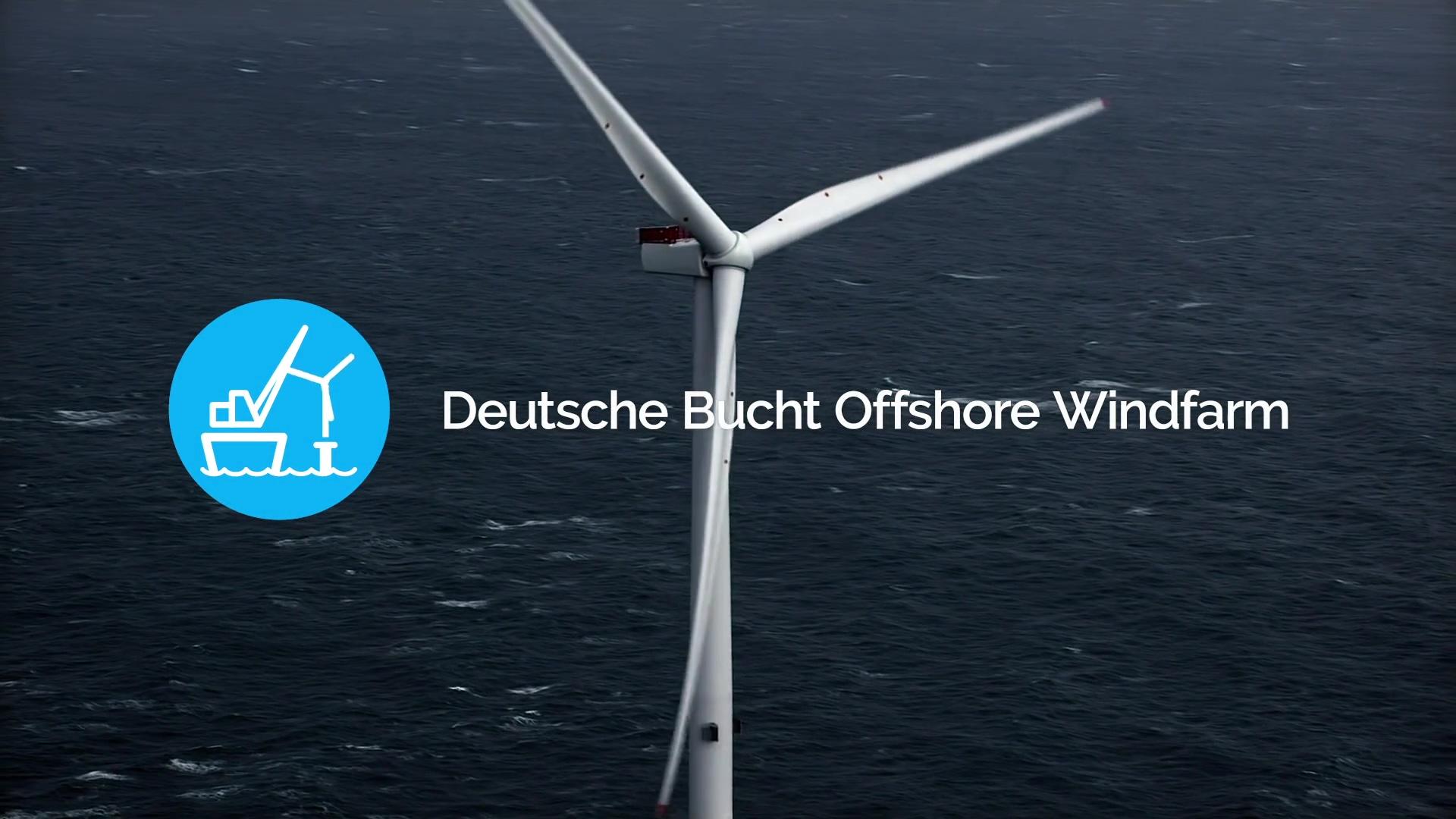 K2M Case Study - Deutsche Bucht Short_Vimeo 1080p HD