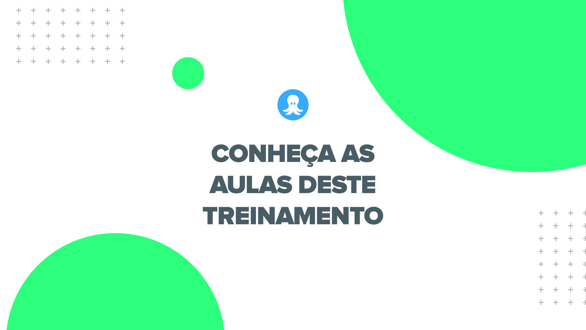INTROD_TREINAMENTO_WPP