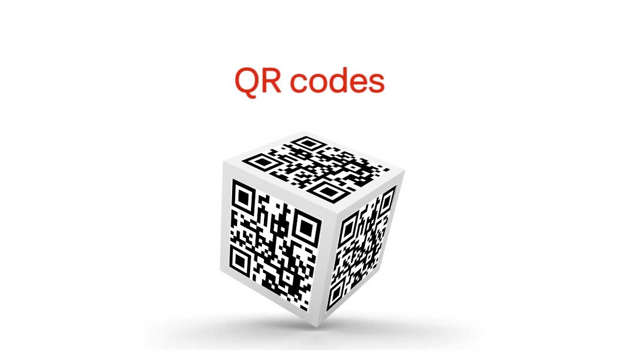 Why-use-QR-codes-on-Gday-Friends