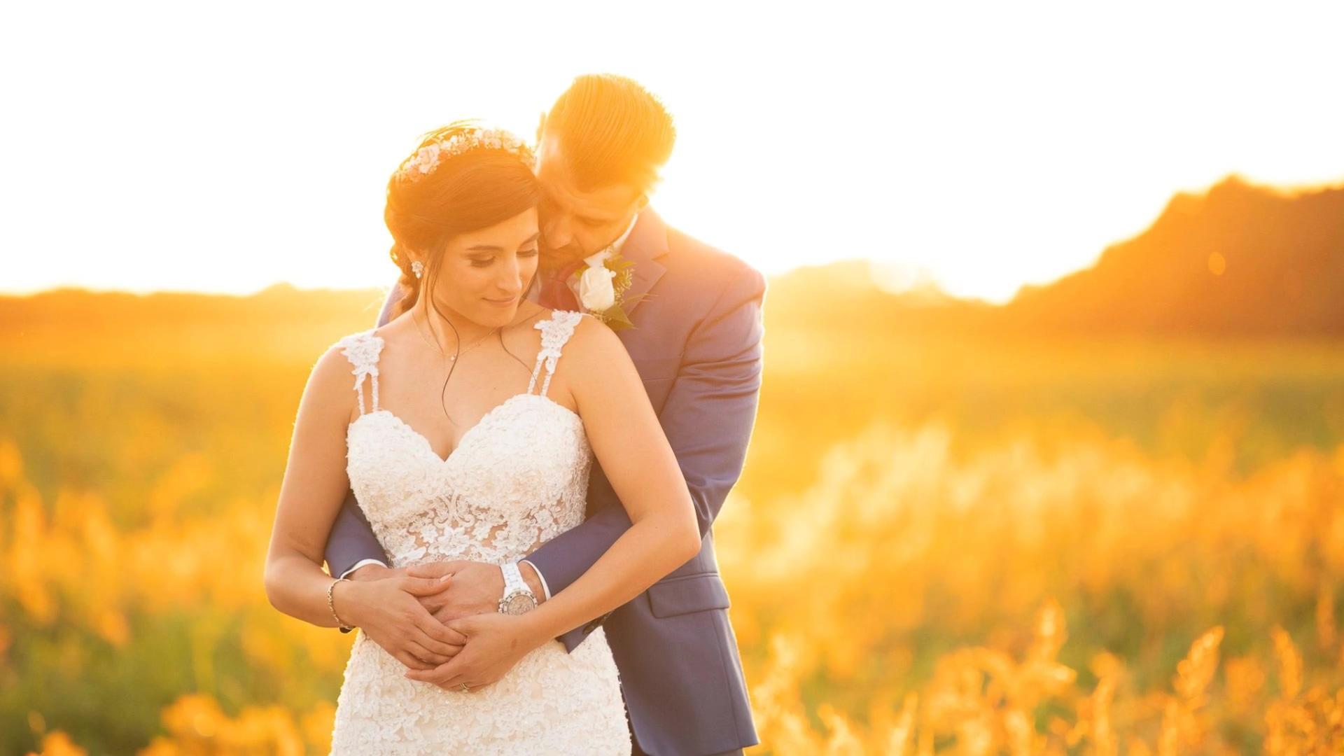 2020_The_Vineyards_at_Aquebogue_Wedding_Photos_1080p