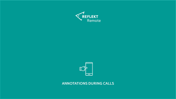 Annotations_during_calls