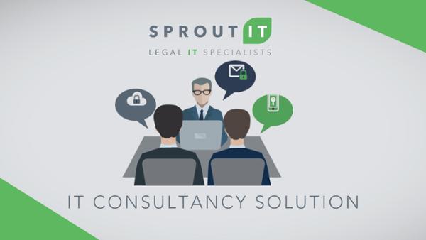 Consultancy Video