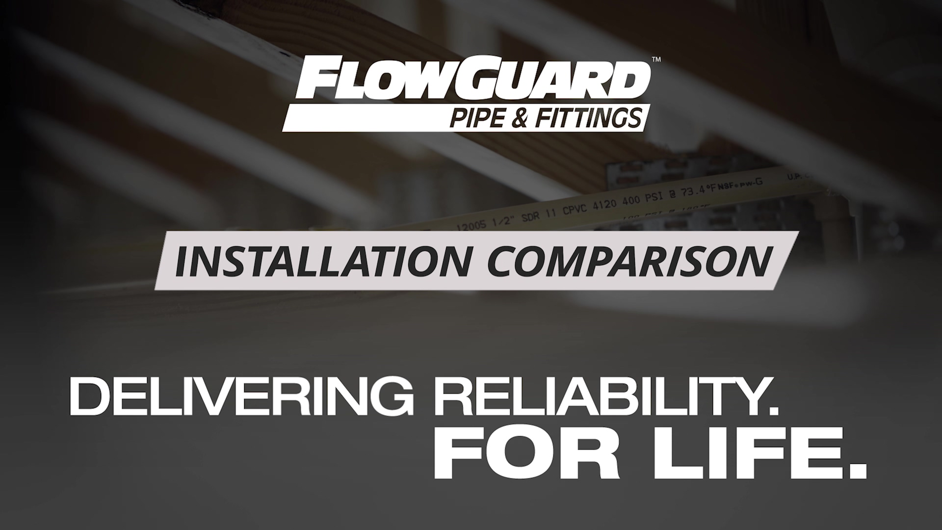 FlowGuard_Installation_Comparison_EN-AFR