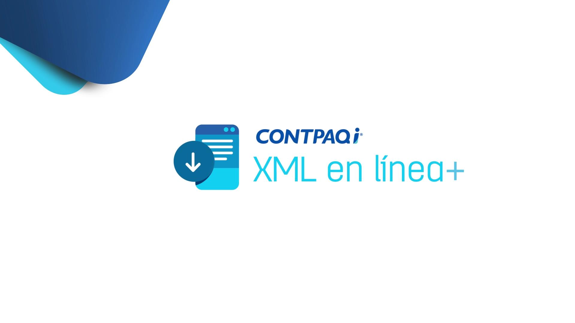 CONTPAQi_XML-EnLinea+