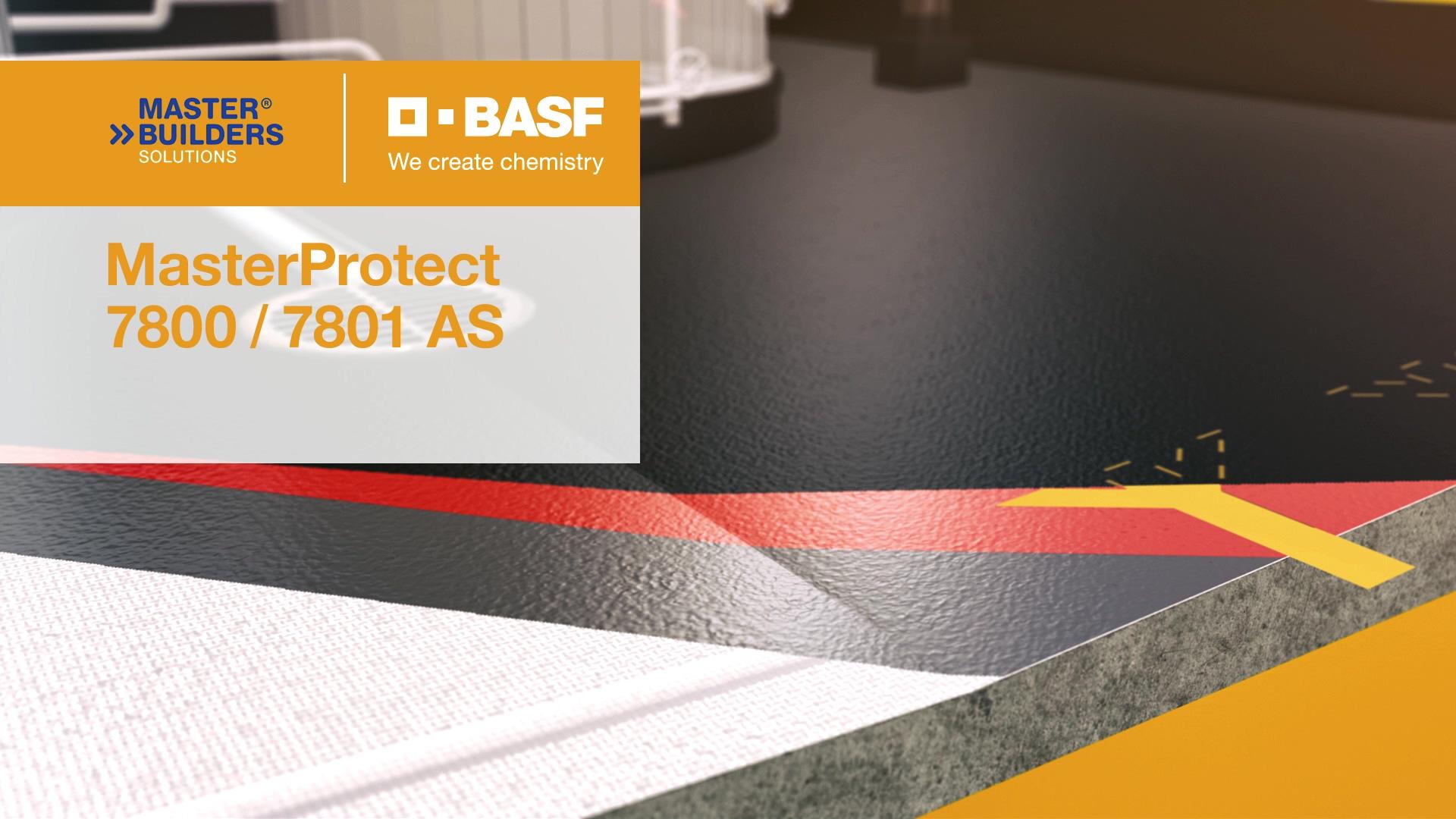 BASF_MasterProtect 7800_v05