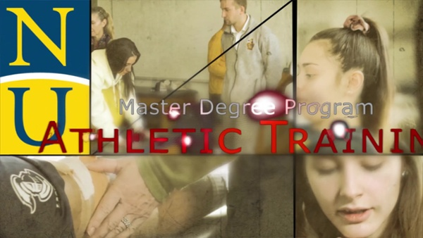 athletic-training-MASTER