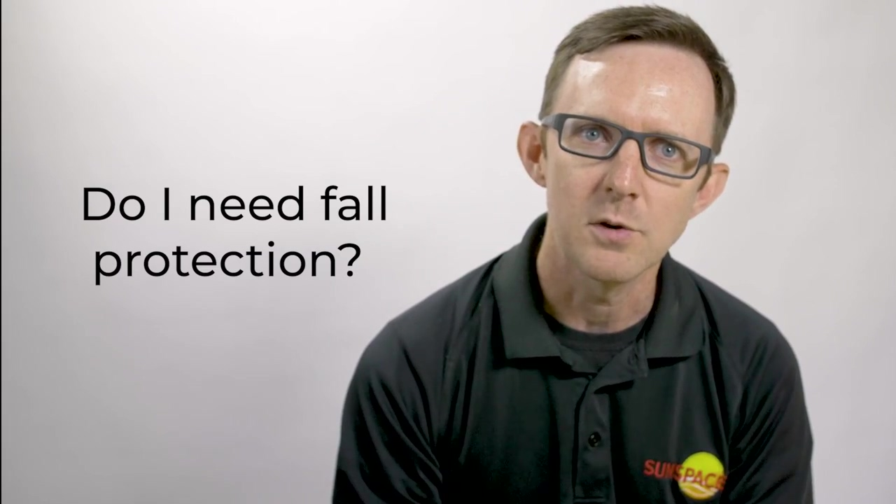 Do I Need Fall Protection for My Porch_