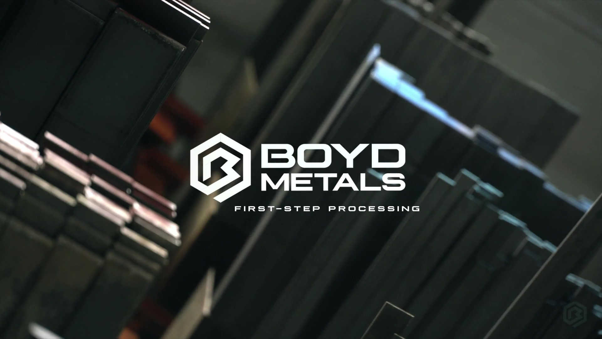 BOYD Processing Services_Final