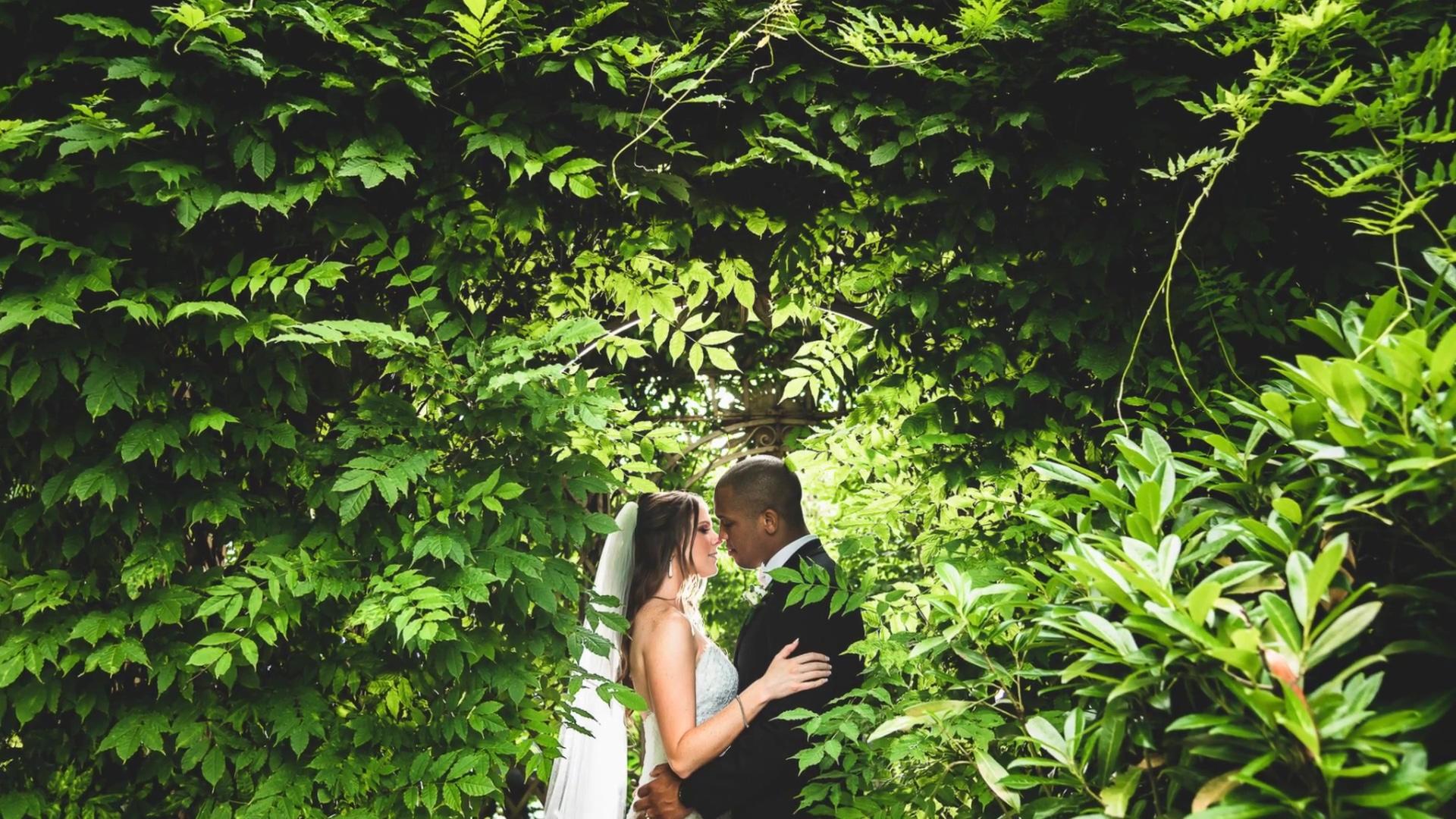 2020_Watermill_Wedding_Photos_1080p