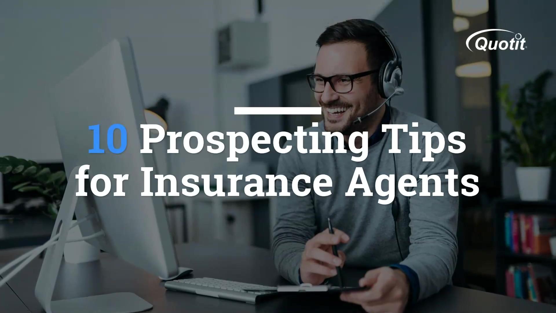 10_Prospecting_Tips (1)