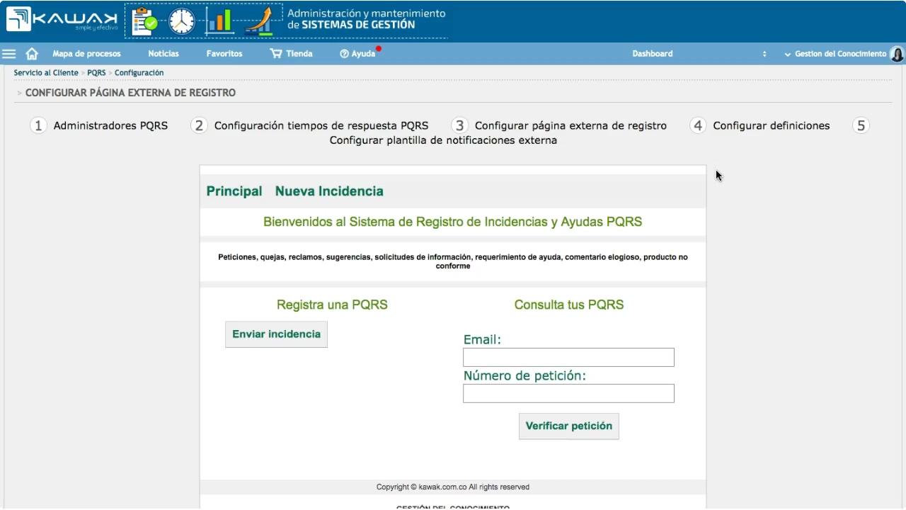 Pagina_externa_PQRS