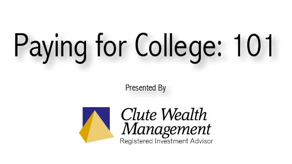 CWM_College-Educaton-Funding