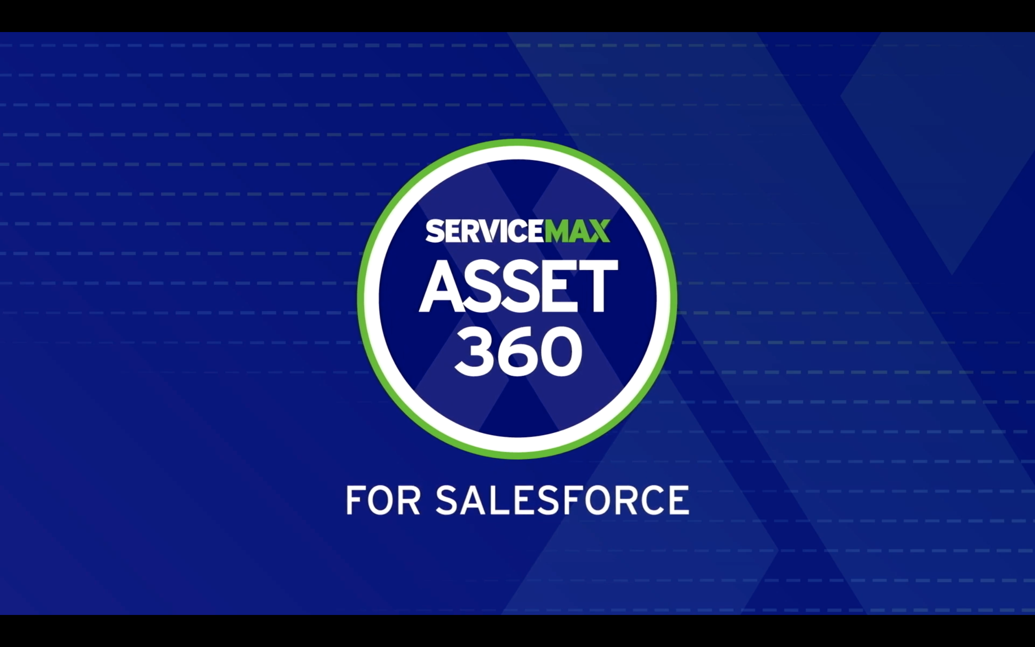 Asset 360 Product