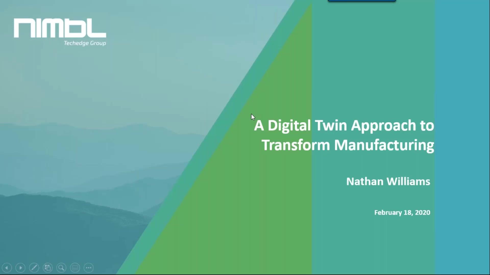 FINALV2 - Gates Webinar_Digital Twin 021820 (1)