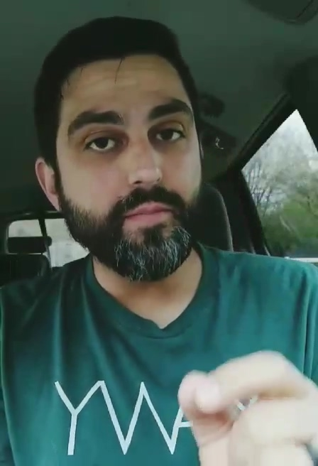 video-1584193837