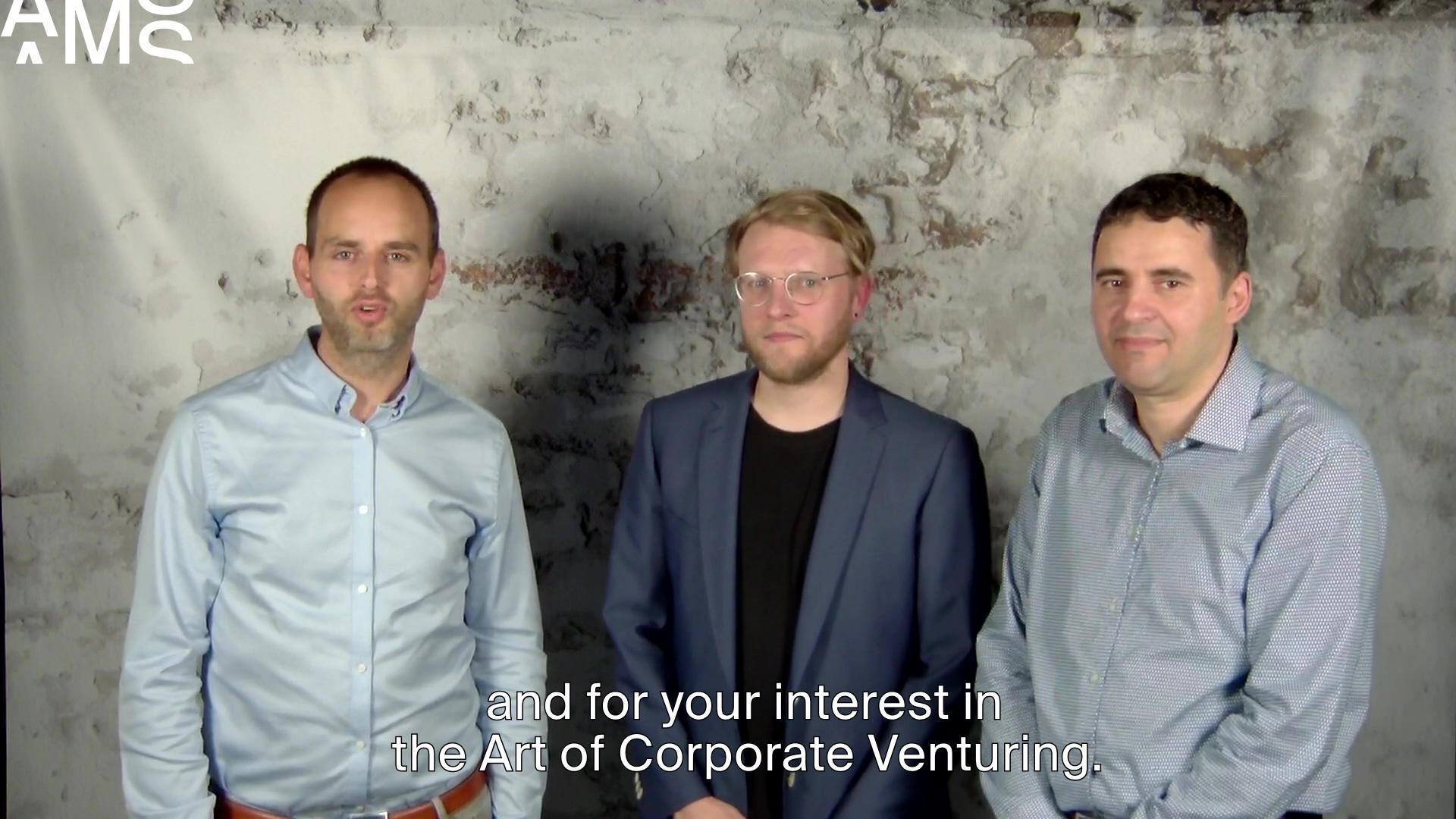 Corporate Venturing – NL_V6_EOT_Youtube