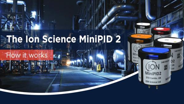 MiniPID2 updated