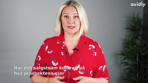 BB -  Frokostseminar Horisontalt med tekst og logo