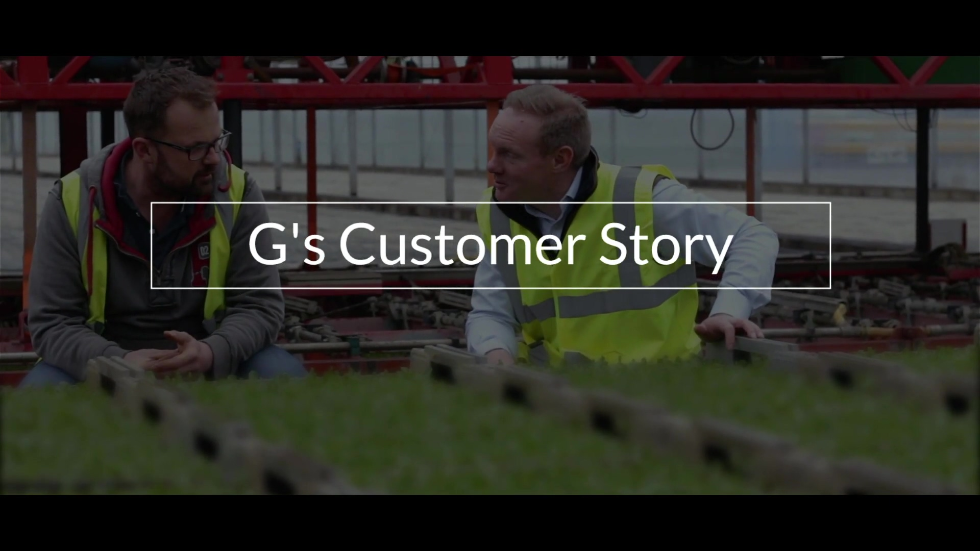 Gs customer story-1