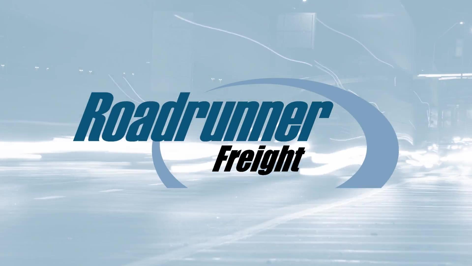 AboutRoardunnerFreight-MediumCompression-GoodForYouTube-Vimeo-WebUpload