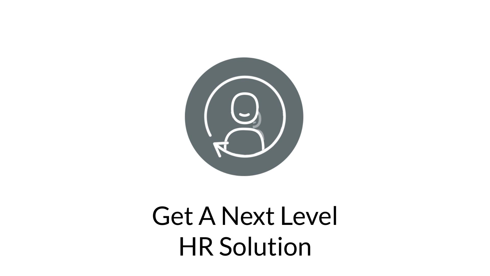 HR Video FINAL