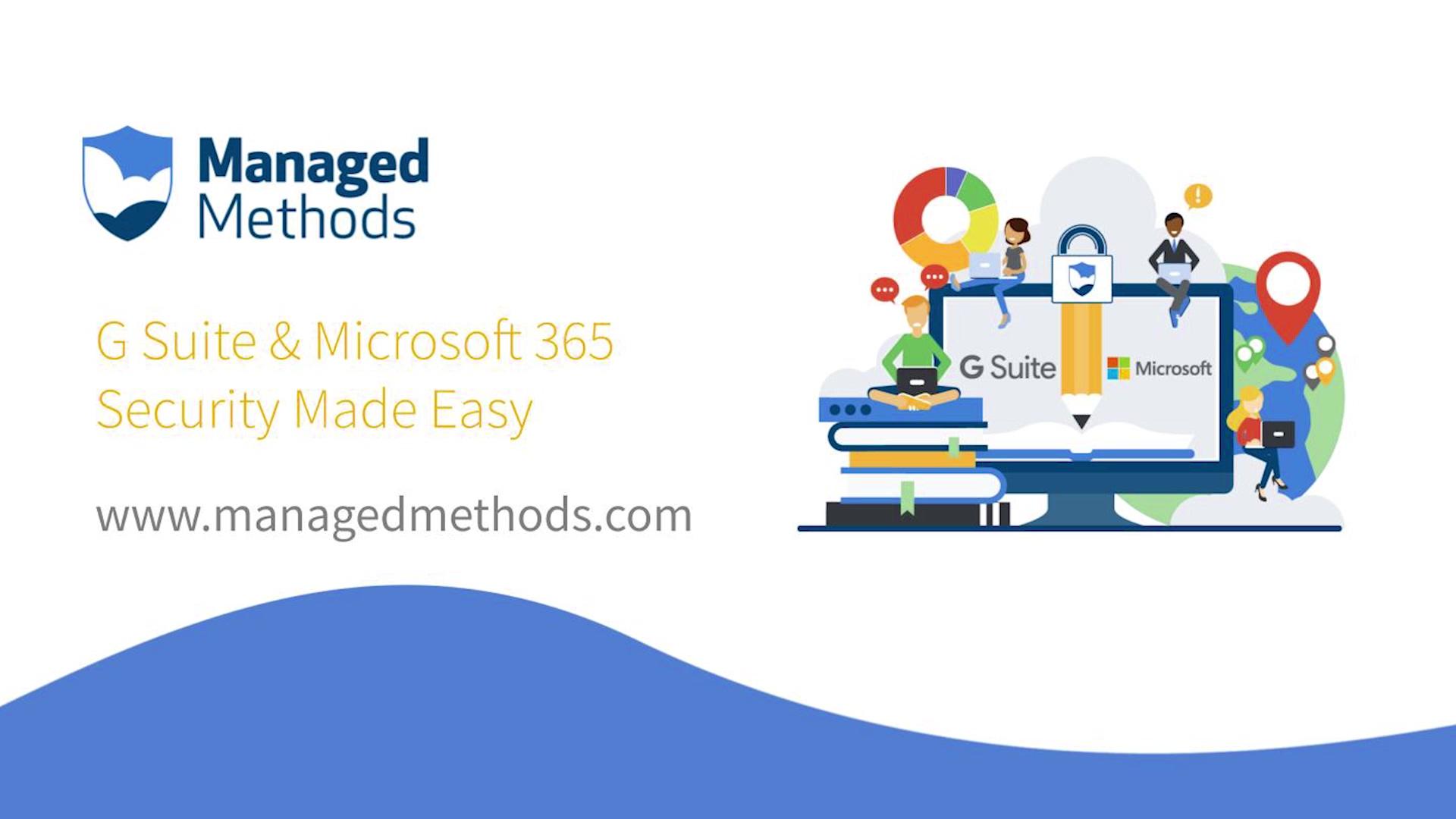 ManagedMethods_DemoOn-Demand_2020