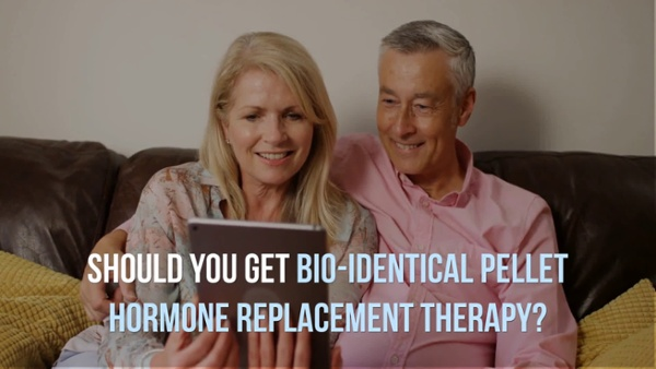 bioidentical-pellet-therapy(resurge)