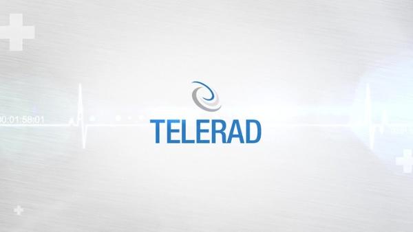 TELERAD - CADI 2018 - Teleducación