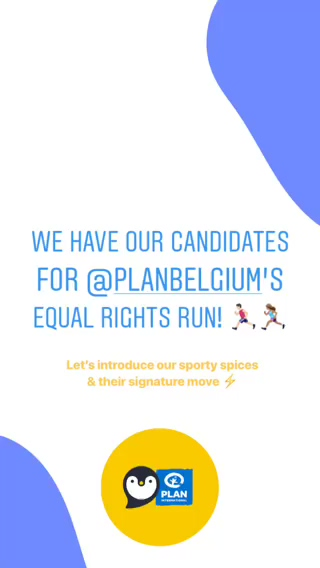 Kandidaten-EqualRightsRun