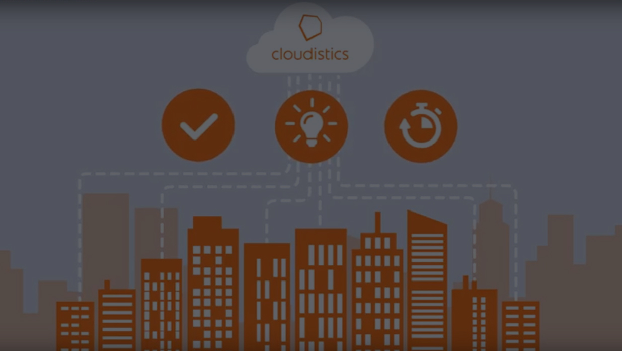 Why Cloudistics vs. the Cloud