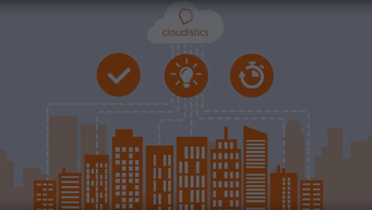 Why Cloudistics vs. the Cloud