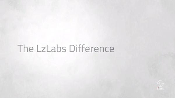 LzLabsDifference_English_Subtitles
