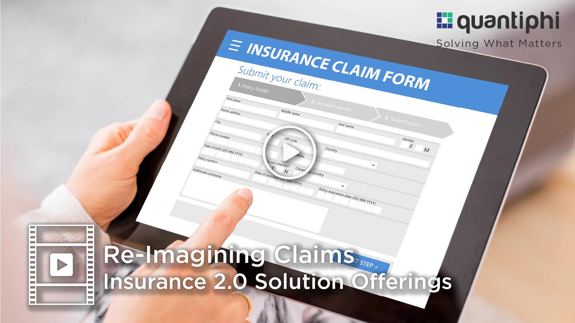 Quantiphi Insurance_25092019 (1)
