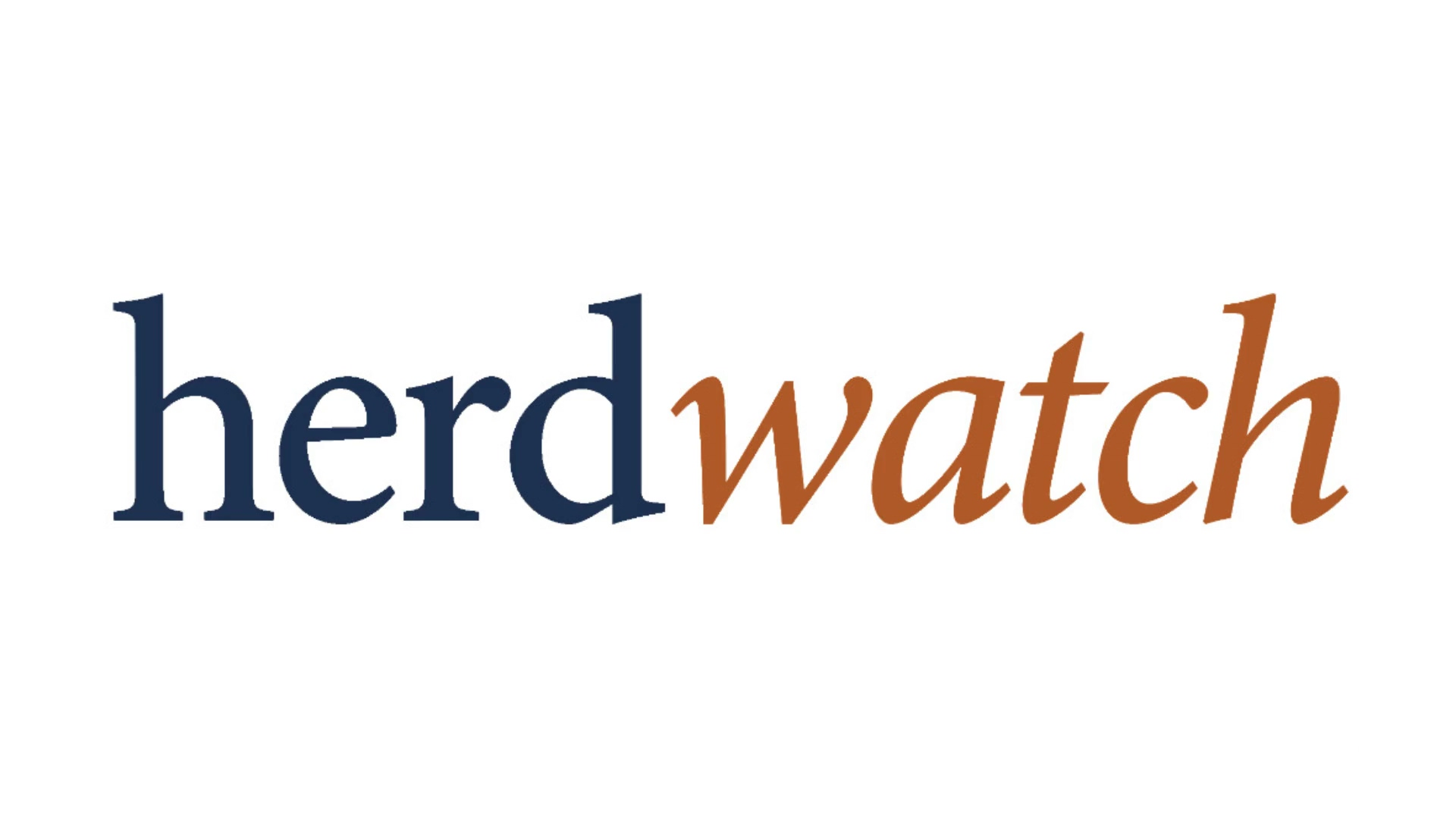 Herdwatch_logo_morphing_fast