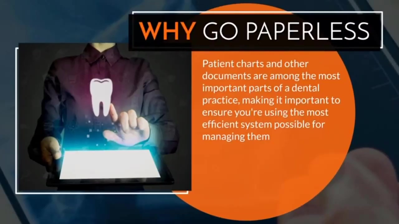 QLS-Medical-Records-Scanning-The-Benefits of-a-Paperless-Practice