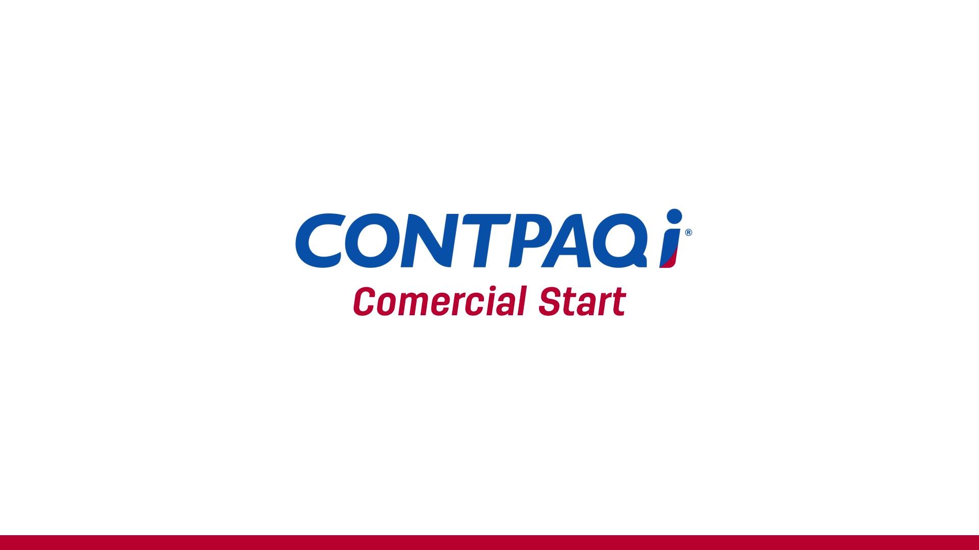 CONTPAQi_Comercial_start_Demo