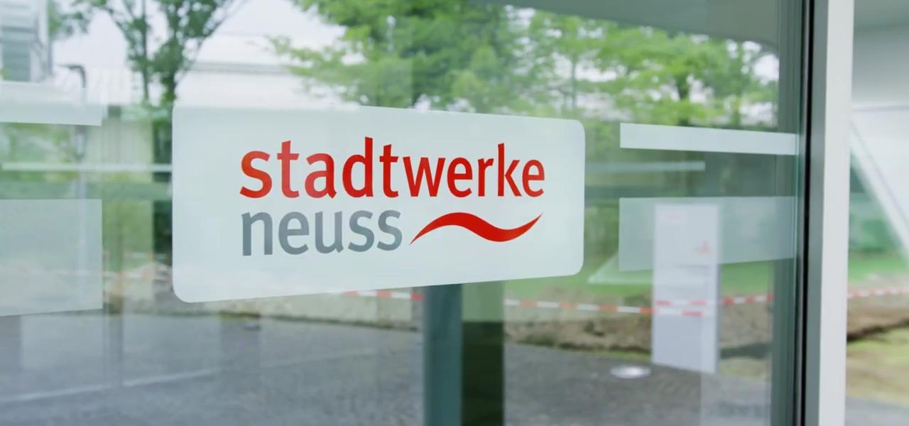 Mageschneiderte Automatisierungslosung im Tandem _ Stadtwerke Neuss + Another Monday