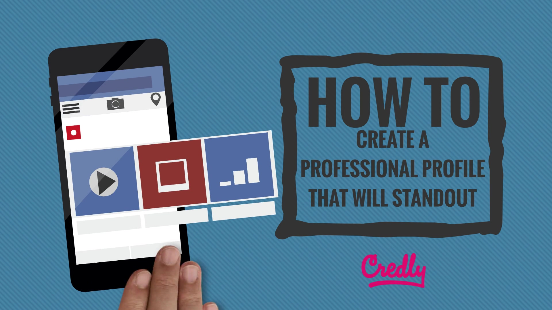 How to Create a Professional Profile That Will Sta-1080p-0be9daef-a3a7-4cdd-87fc-d07482dfbca5 (2)