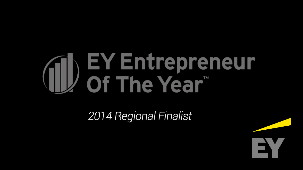 2014-EY-Finalist-Robert-Donat-GPS-Insight