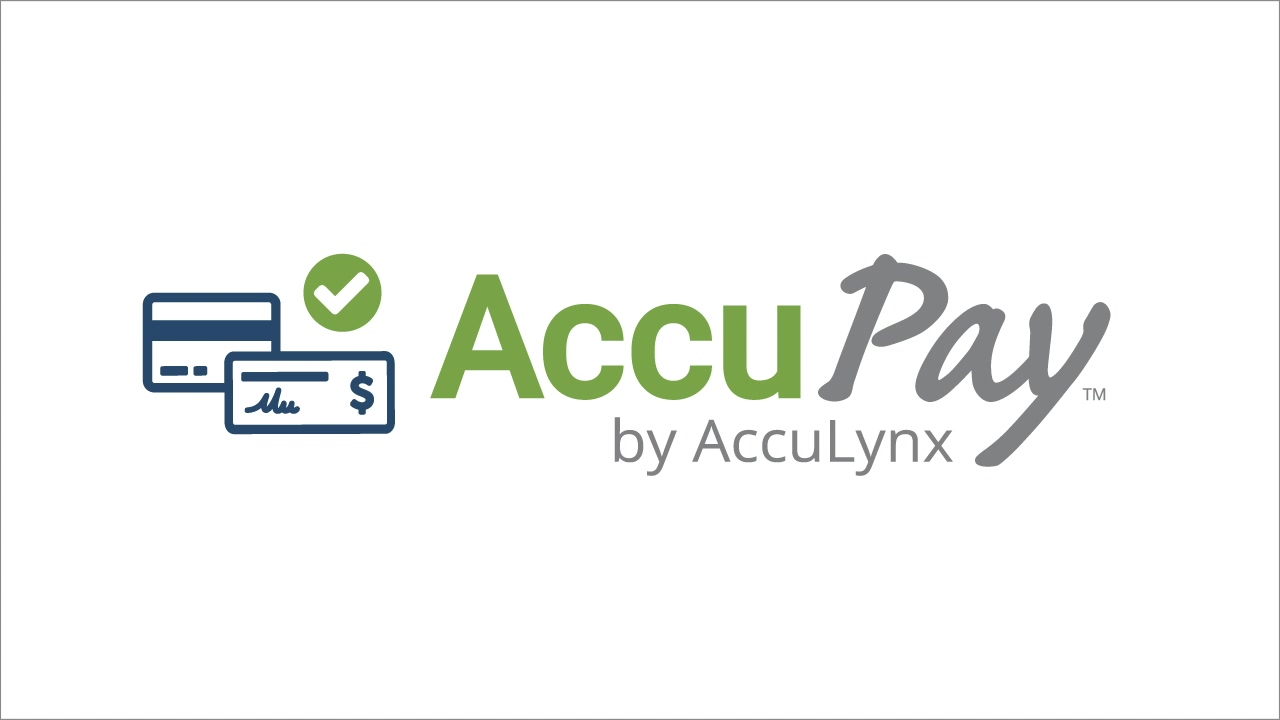 AccuPay - Marketing