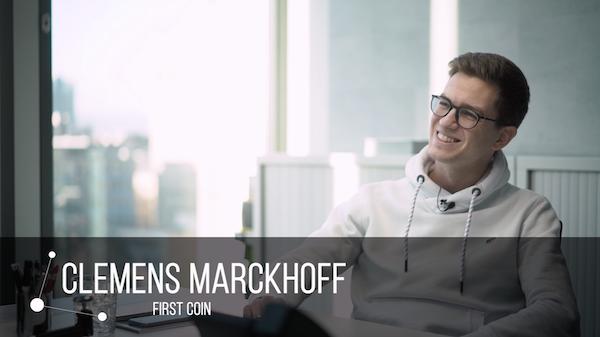 2020.03.01 Clemens Marckhoff First Coin edit 2_2