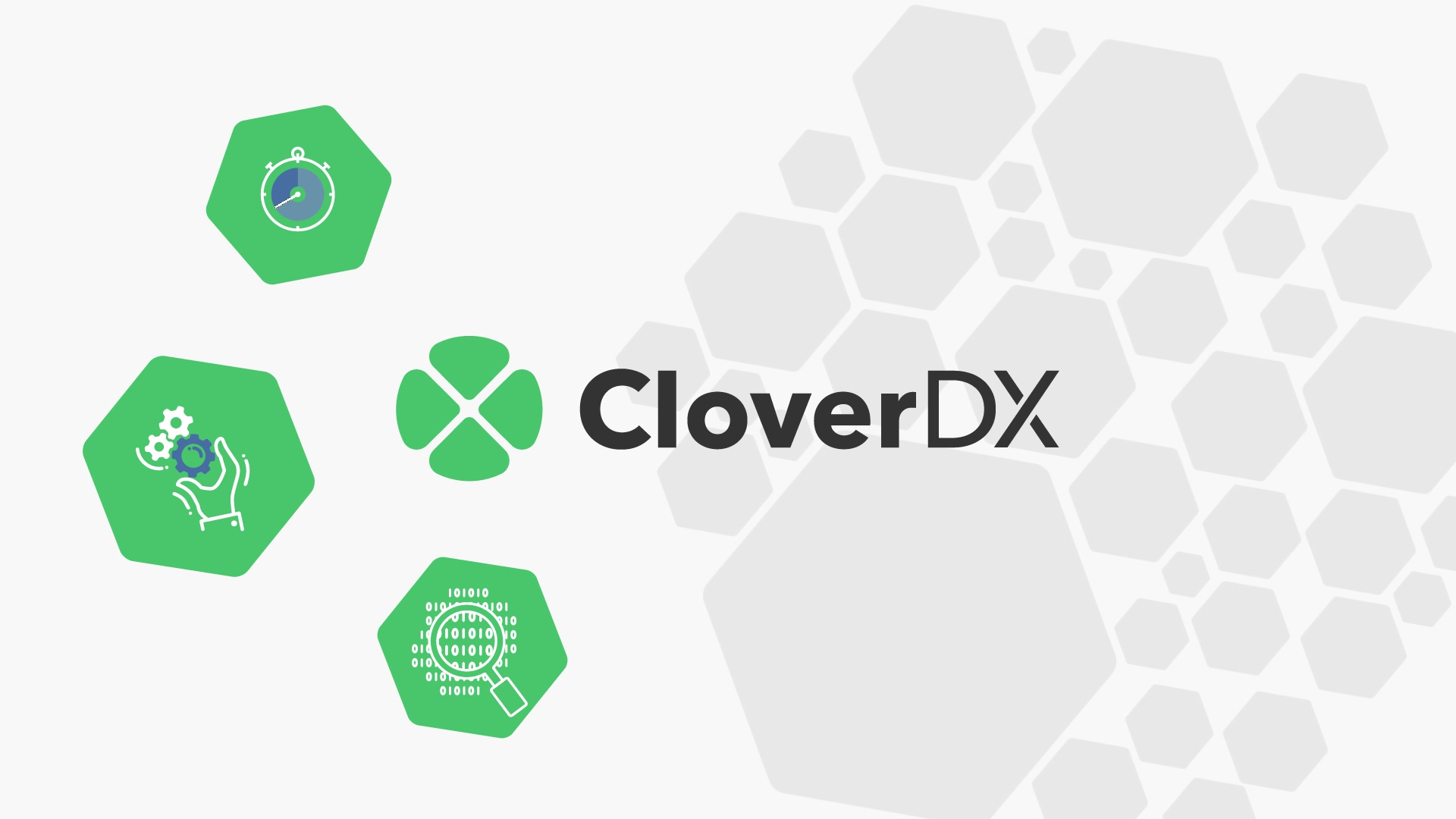 FINAL - Clover DX Product Animation - 03-08-18 -1725