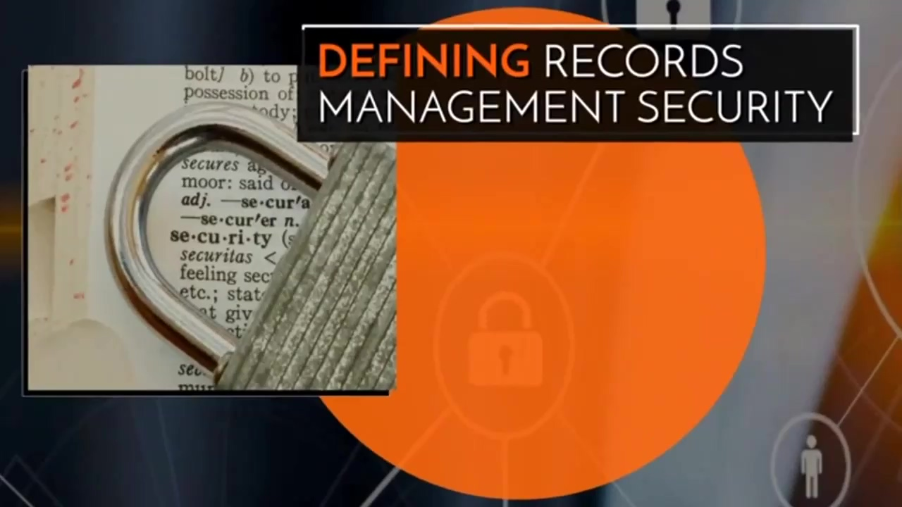QLS-Different-Types-of-Security-In-Records-Management